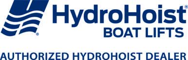 HydroHoist